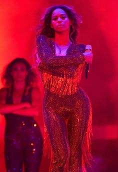 OTRTour Beyoncé MetLife Stadium East Rutherford NJ 11.07.2014