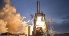 Δορυφορικό ίντερνετ από τη SpaceX για κέρδη πολλών δισ. δολαρίων #ΤΕΧΝΟΛΟΓΙΑ