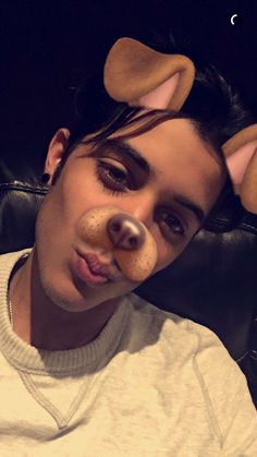 Read E R I C K from the story CNCO Imágenes by TeamCNCOwnerss (CNCO 💫) with 603 reads. Cnco Snapchat, Erik Brian Colon, All About Time, Personal Care, Reading, My Love, Memes, Spain, Amor