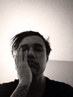 Waiting for that new NBHD song be like