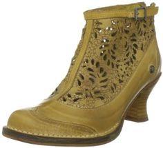 Neosens ROCOCO S806 Damen Halbschuhe: Amazon.de: Schuhe & Handtaschen