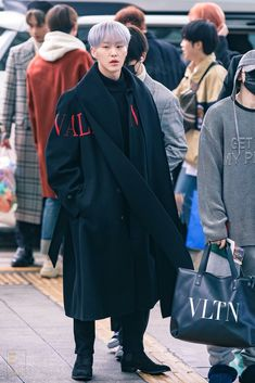 Woozi, Wonwoo, Jeonghan, Hoshi Seventeen, Adore U, Pledis 17, Pledis Entertainment, Seungkwan, Prince Charming