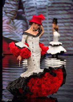 Cosas que contar, moda de la que hablar... siempre con un toque de glamour!!