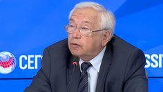 Лукин: чтобы обжаловать решение об отстранении российских паралимпийцев, нужно договориться с МПК | 24инфо.рф