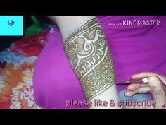 Arabic Mehndi Designs, Mehndi Patterns, Henna Designs, Mehndi Tattoo, Mehndi Art, Mehndi Brides, Henna Artist, Bridal Mehndi, Class Ring