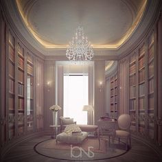 Cozy home reading corner design • Private residence • #dubai #uae #abudhabi #دبي #السعودية #ديكور #ديكورات #تصميمي #تصميم #interiordesign #interior #decor #luxury #fashion #style #trend #architecture #mydubai #قطر #الامارات #الرياض #photography #art #fun #love #cute #beautiful#doha #qatar #الدوحه