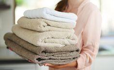 die besten 25 essig als weichsp ler ideen auf pinterest weichsp ler waschen waschmaschine. Black Bedroom Furniture Sets. Home Design Ideas