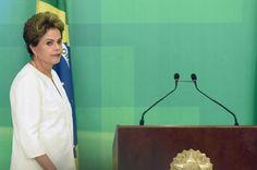 O órgão vai contar com 47 empresários e 45 representantes da sociedade civil e das centrais sindicais