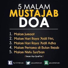 Muslim Quotes, Islamic Quotes, Mekkah, Doa Islam, All About Islam, Islamic Messages, Quran Quotes, Alhamdulillah, Ramadan