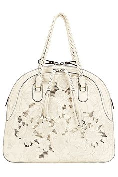 Valentino Bag // Ni en un millón de años podría comprar algo así.... pero es hermosa
