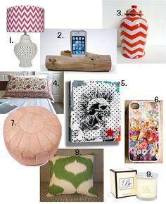 This week's top shopping picks