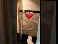 25 ide terbaik kamar mandi kecil di pinterest kamar for Dekor kamar tidur hotel
