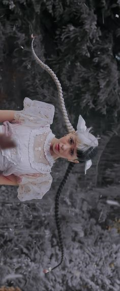 Crybaby Melanie Martinez, Pop Goes The Weasel, Cute Baby Pictures, Getting Drunk, Cry Baby, Cute Anime Character, Favorite Person, Adele, Wallpapers