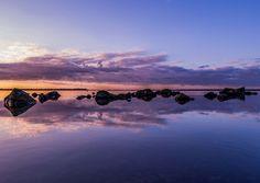 Mirror morning  by ingrit raven / 500px