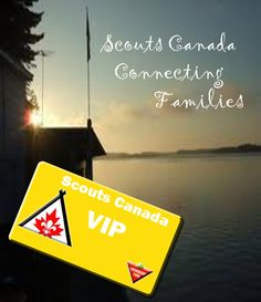 scouts discount vip card idea Vip Card, Scouts, Connection, Cards, Boy Scouts, Boy Scouting, Map, Cub Scouts, Playing Cards