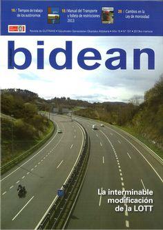 BIDEAN