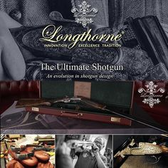 Longthorne Gunmakers- Innovation- Excellence- Tradition. Their latest article is live in Shooting News. FREE to read online E-magazine bringing you the latest news from the shooting industry. Fieldandrurallife.com  Longthorne Gunmakers will be exhibiting at The Great British Shooting Show 2017. 10th- 11th- 12th February 2017. Stoneleigh Park Warwickshire CV8 2LG Buy your tickets online now! Shootingshow.co.uk #longthorne #gunmakers #shotguns #innovation #excellence #tradition #shooting…