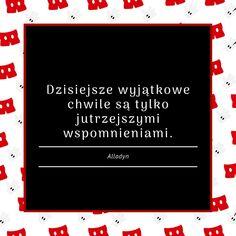 Najpiękniejsze cytaty z bajek Disneya - Mamy-mamom.pl True Quotes, Letter Board, Quotations, Texts, Writing, Life, Fotografia, Quotation, Poster