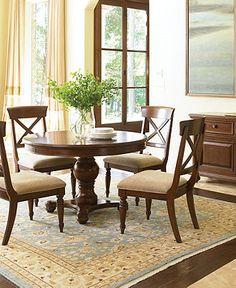 Macys Dining Room Sets Medium Size Of Living Roomliving Room
