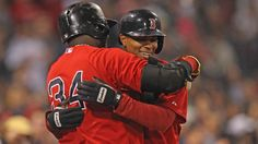 Red Sox Beat: Offense on double time - BOSTON HERALD #RedSox, #Sport