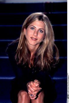 Jennifer Aniston (amerikanische Schauspielerin) 00400263