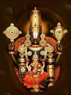 Sri Balaji Travel provides outstanding service included Tirupati darshan package from bangalore at an affordable Price on a daily basis