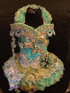 Ultra Glitz National Level Toddler Beauty Pageant Cupcake Dress By You Go Girl Pageant Wear Toddler Pageant Dresses, Glitz Pageant Dresses, Pagent Dresses, Pageant Wear, Beauty Pageant, Hot Pink Swimsuit, Little Girl Dresses, Girls Dresses, Beautiful Little Girls