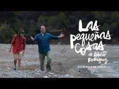 """[TRÁILER 1/2] """"Las pequeñas cosas"""" con Jean Reno y Laia Costa. Estrella Damm 2016. ➡⬇ http://viralusa20.com/trailer-12-las-pequenas-cosas-con-jean-reno-y-laia-costa-estrella-damm-2016/ #newadsense20"""