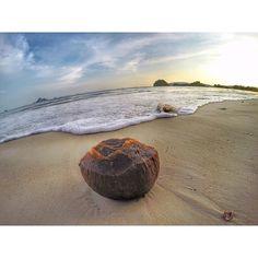 #thailand #aonang #krabi #igdaily #thaistagram #trip #travel #travelling #life #instatravel ##instagram #travelawesome #nice #day #view#gopro #gopro4 #goprooftheday #goprothailand#sea #beach#amazing #awesome by nook_nathakon