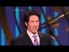 187 Best Joel Osteen Images Bible Quotes Religious Quotes