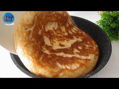 ΕΙΝΑΙ ΠΟΛΥ ΕΥΚΟΛΑ ΚΑΙ ΓΕΥΣΗ. 👀 👀 ΑΥΤΗ Η ΠΡΩΙΝΟ ΓΡΗΓΟΡΗ ΕΙΝΑΙ Η ΠΡΩΤΗ ΕΠΙΛΟΓΗ ΣΑΣ - YouTube Youtube, Videos, Breakfast, Savory Snacks, Turkish Recipes, Tasty, Morning Breakfast, Beginning Sounds, Food