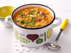 Soup Recipes, Cooking Recipes, Healthy Recipes, Finnish Recipes, Food Porn, Just Eat It, Love Food, Meal Planning, Easy Meals