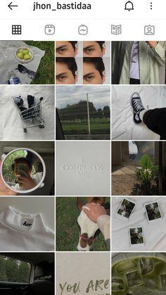 Instagram Boost, Instagram Feed Tips, Best Instagram Feeds, Instagram Story Ideas, Instagram Feed Planner, Ig Feed Ideas, Feed Goals, Insta Photo Ideas, Instagram Highlight Icons