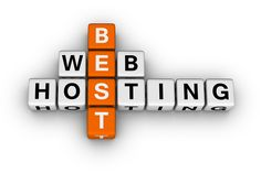 Web hosting is something every site owner will need. Discover what web hosting companies have the best reviews and service in this expert round up list.  https://blogging.org/blog/best-web-hosting-reviews/
