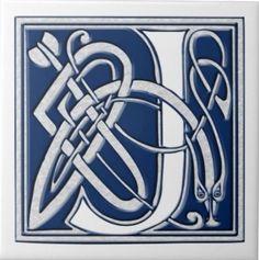 Celtic J