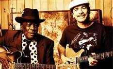 John Lee Hooker ft Carlos Santana Chill Out John Lee Hooker, Blues Artists, Music Artists, Blues Scale, Delta Blues, Psychedelic Rock, Blues Music, Blues Rock, Music Icon