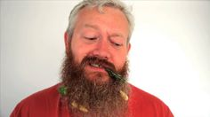 Video promoting the stinky Twits stickers, that The Aroma Company provided the food aroma for. Roald Dahl The Twits, Picture Show, Dreadlocks, Touch, Technology, Stickers, Hair Styles, Image, Beauty