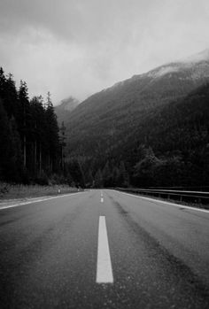 music traveling photography - Google Search