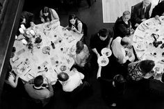 Aaron & Bianca - Wattle Park Chalet - Melbourne Wedding Photographer | Oy Photography | Australia Melbourne Wedding, Australia, Park, Photography, Painting, Decor, Photograph, Decoration, Painting Art