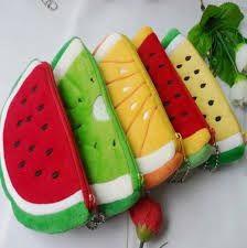 Image result for watermelon pouch