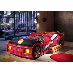 lits enfant on pinterest lit mezzanine mezzanine and alex o 39 loughlin. Black Bedroom Furniture Sets. Home Design Ideas