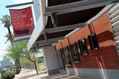 Arizona Opera Phoenix DSC_3998   Flickr - Photo Sharing!