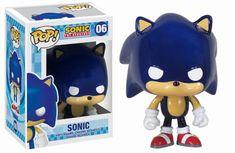 Funko POP Sonic The Hedgehog Vinyl Figure FunKo http://www.amazon.com/dp/B00BV1P9Z8/ref=cm_sw_r_pi_dp_YVzlub1PPNVPE