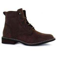 2a8a045b672c Annie Brown Boots. Shoes.co.uk · Chatham Women s