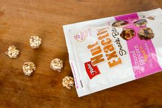 Win A Fisher Nut Exactly Prize Pack {Includes A $50 Walmart Gift Card!!!} #FisherNutExactly