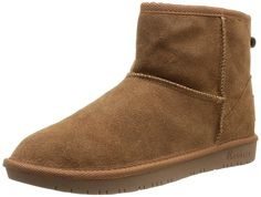 Skechers Women's Shelby's Zurich Snow Boot * Wow! I love this. Check it out now! : Women's snow boots