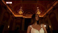 Dublin, Touch, Weddings, Wedding, Marriage