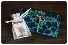 November 2014 Fair Treasure Box - Check out this month's collection of global goods. Price: USD $35.00/month -- #beauty #fairtreasure #home #subscriptionbox #accessories #lifestyle #fairtrade #jewelry