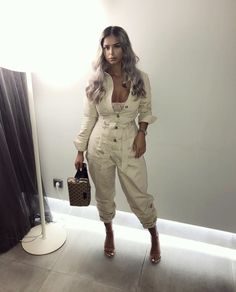 bbc6e0258d7e 356 Best STyLe  juMpsUiTs + RoMpERs images in 2019