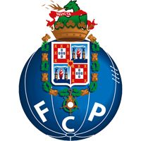 FC Porto ask UEFA to have all Champions League teams donate from each ticket sold during their UCL home match for migrants Uefa Champions League, Uefa League, Soccer League, Soccer Logo, Football Team Logos, Football Soccer, Soccer Teams, Sports Logo, Soccer Kits